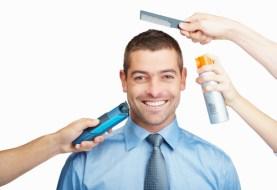 http://i2.wp.com/www.romanpichler.com/wp-content/uploads/2012/04/grooming-steps.jpg?resize=277%2C190