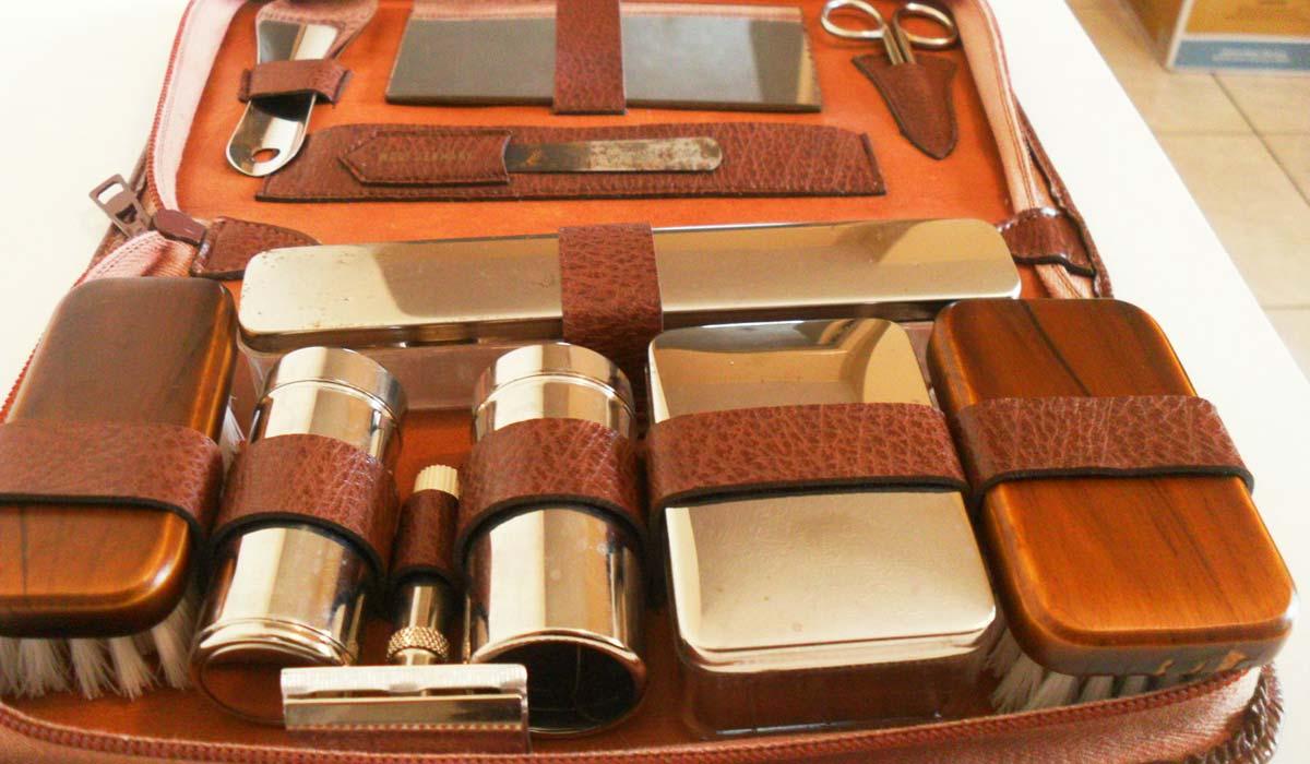 Men-Grooming-Kit
