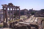 Roma suona minuto per minuto