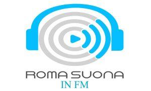Logo Romasuona New3