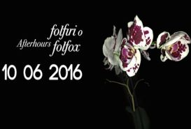 afterhours-folfiri-o-folfox