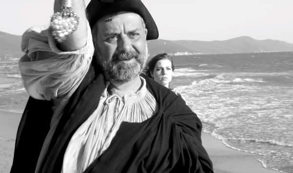 Filippo Gatti_ Gli Accordi Di Leonardo 2017