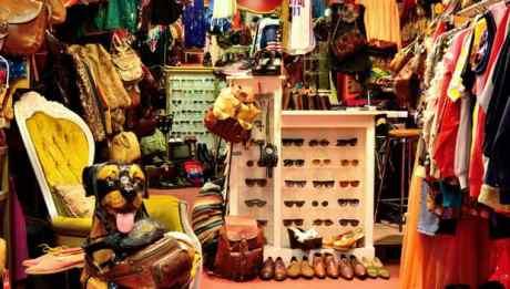 pifebo-vintage-shop-roma