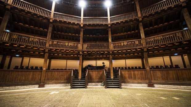 Silvano-Toti-Globe-Theatre-Rome