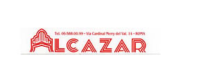 logo-cinema-alcazar-white