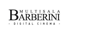 logo-cinema-barberini-white