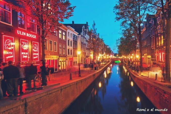 amsterdam (17)