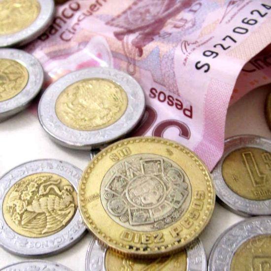 dinero5-23953