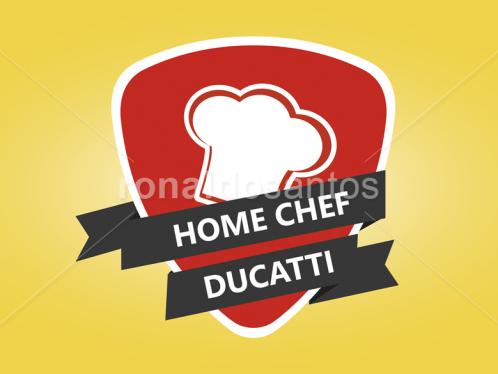 home-chef-ducatti