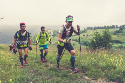 UltraChampsaur-55km-2016-EkklA-trail-054705_EkklA