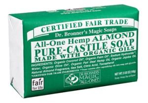 drbronners-organicoils-bar-soap-almond