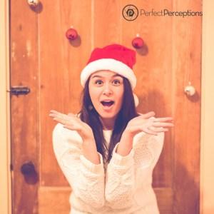 Roni_Christmas-3911-Edit
