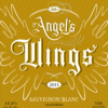 Angel's Wings Sauv Blanc