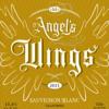 Angel's Wings Sauv Blanc