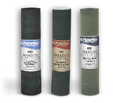 Malarkey Roofing Products Archives Roofing