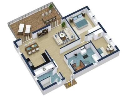 Home Design Software | RoomSketcher