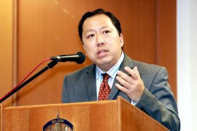 Andrew Khoo