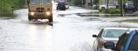 FL flooding