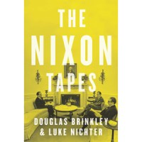 THE_NIXON_TAPES