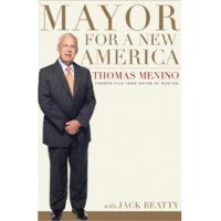 Mayor-for-a-new-America
