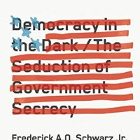 The Seduction of Government Secrecy