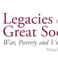great-society-fnl