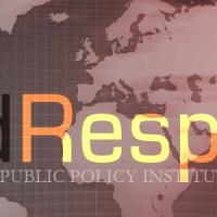 Rapid-Response-1