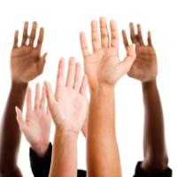 raising-hands2