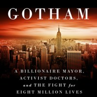 saving-gotham