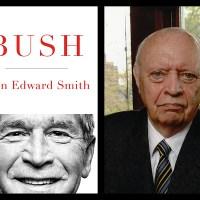 SmithBush