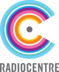 radiocentre logo