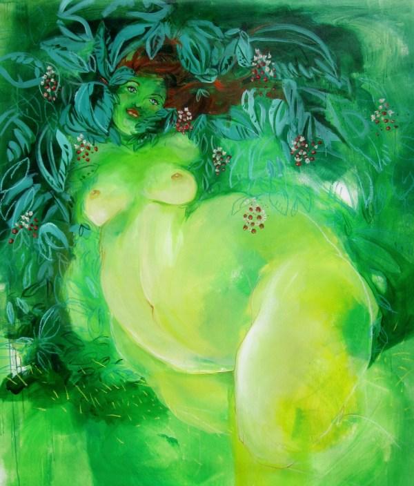 b8la ninia arbusto-RosaBeiroa