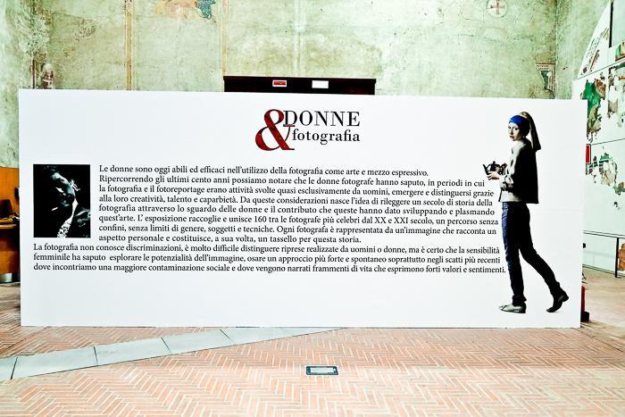 Rosangela Betti Donne & Fotografia Udine-15