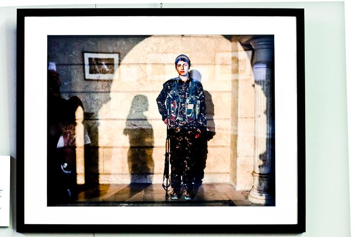 Rosangela Betti Donne & Fotografia Udine-27