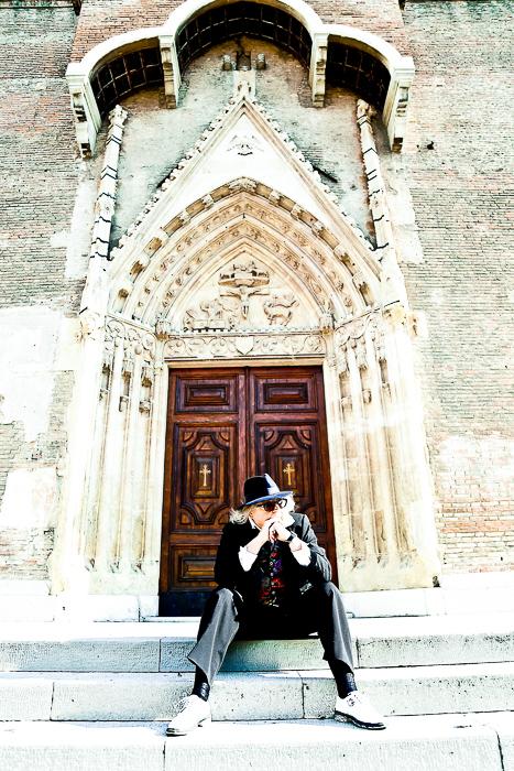 Rosangela Betti Donne & Fotografia Udine-5