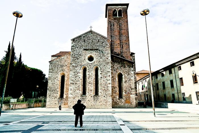 Rosangela Betti Donne & Fotografia Udine-8