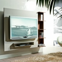 TV Wall mount 01