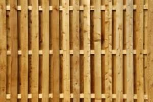 fence company 1