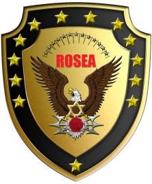 LOGOTIPO DE COLOR DE ROSA 11.1.2016