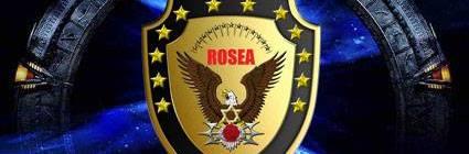 ROSEA -  PROGETTO SOPRAVVIVENZA UMANA – HUMAN SURVIVAL PROJECT - NEWS BLOG ROSEA – ROSALBA SELLA