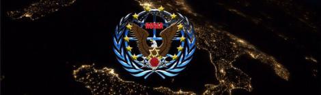 """""""ROSEA & World AGORA'  ITALY """" - ROSALBA SELLA"""