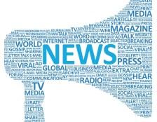 MEGAPHONE NEWS ROSEA