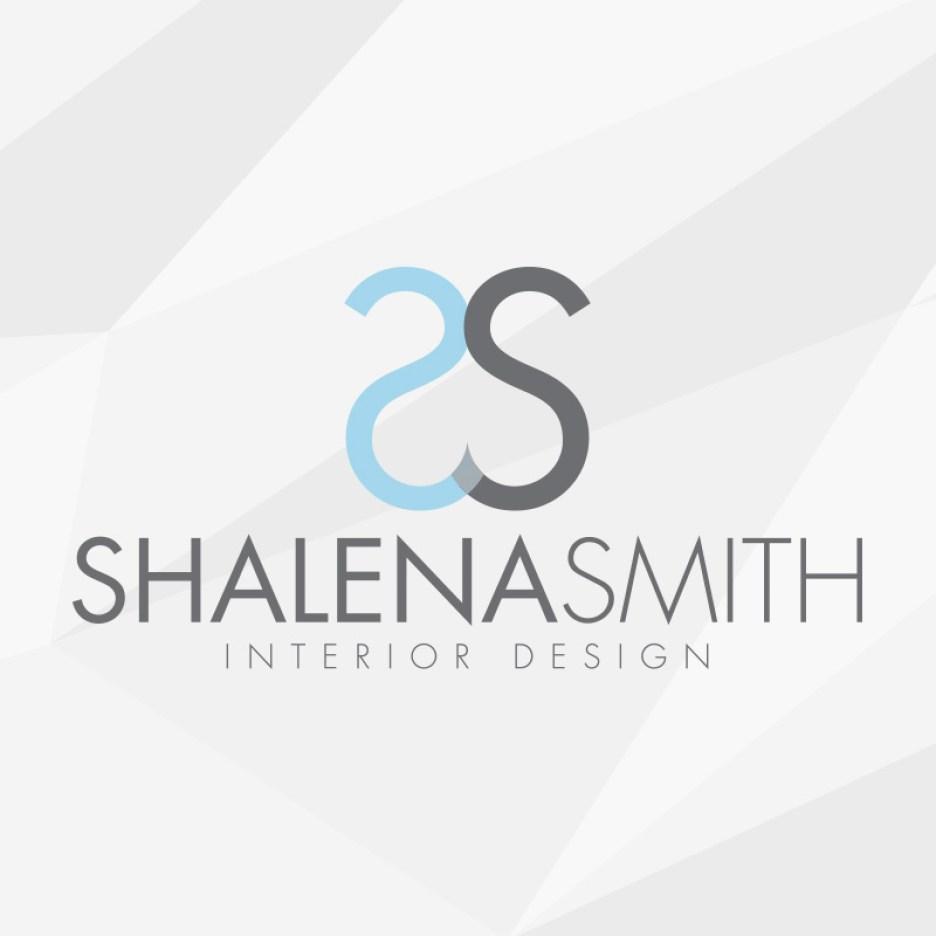 Logo - Shalena Smith