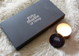 coffret-50-shades-of-grey