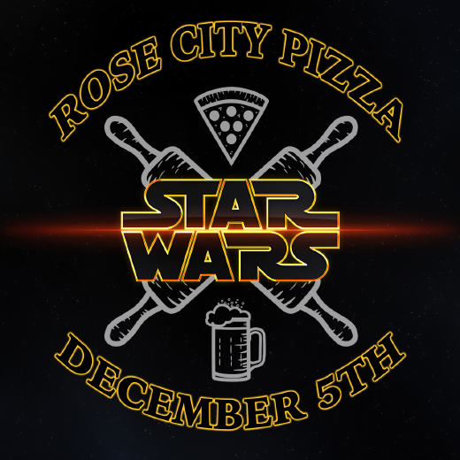 starwars-pizza