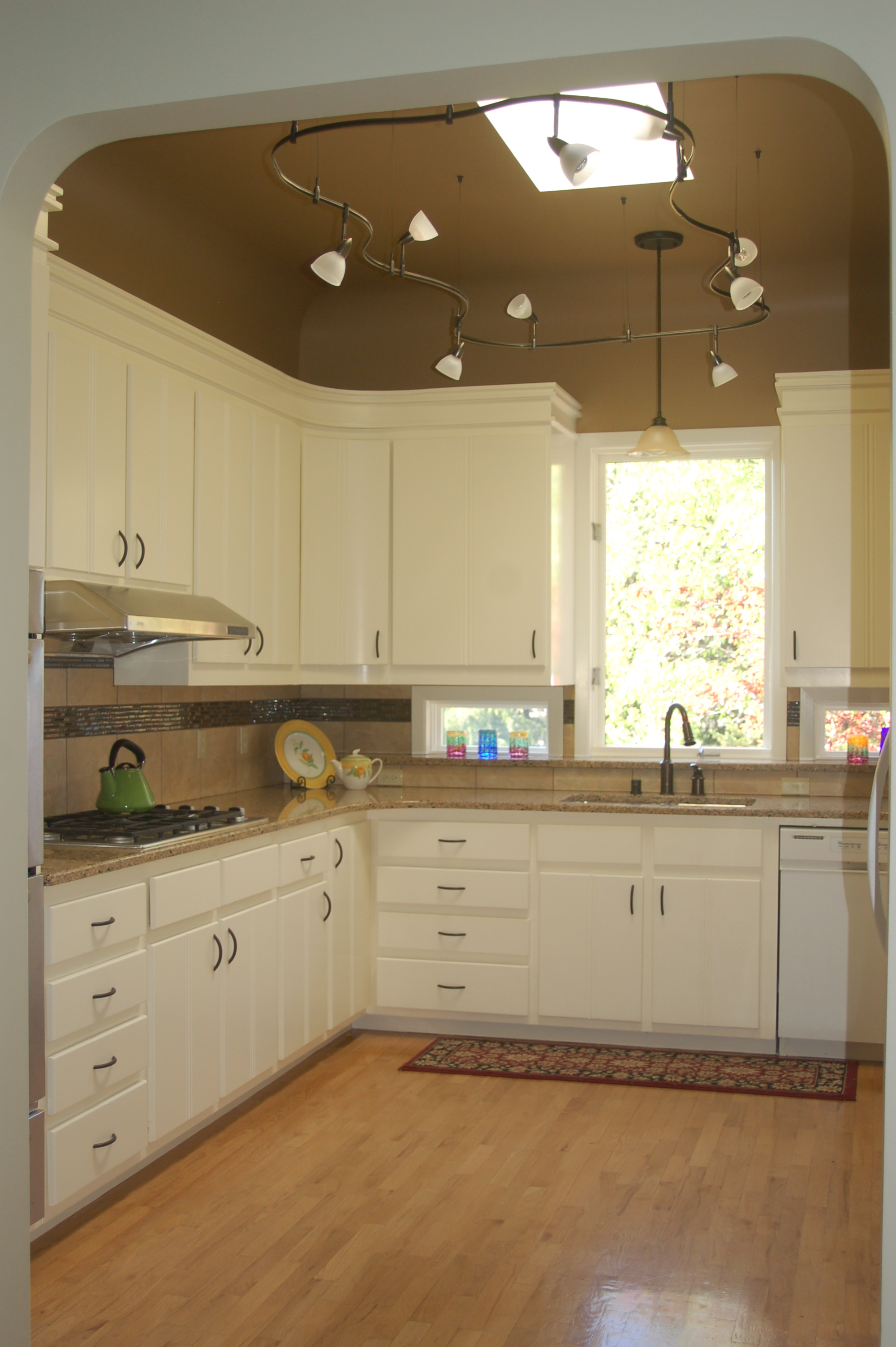 kitchen design with the details in mind kitchen light Image Kitchen light