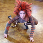 Roselle Park Families Present 'CATS' To Bring Awareness To T-N-R