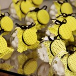 2015 Winter Bumble Bee Bazaar On December 12th