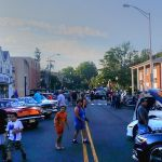 2nd Cruisin' Night Car Show Of The Year Coming July 29th