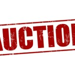 Two Unclaimed Vehicles To Be Auctioned
